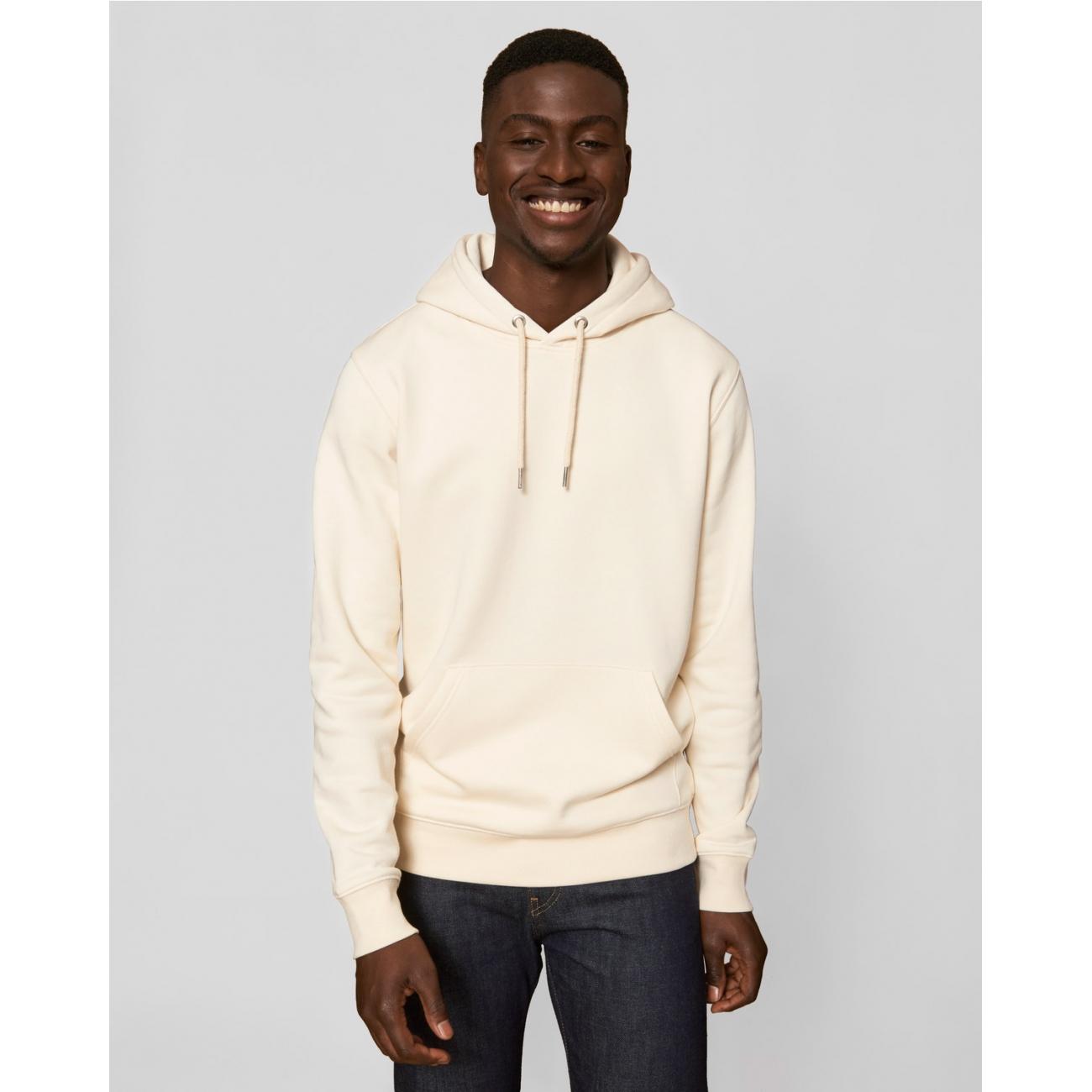 https://tee-shirt-bio.com/10016-thickbox_default/sweat-shirt-homme-capuche-epais-et-interieur-doux-coton-bio-sans-teinture-coton-brut.jpg