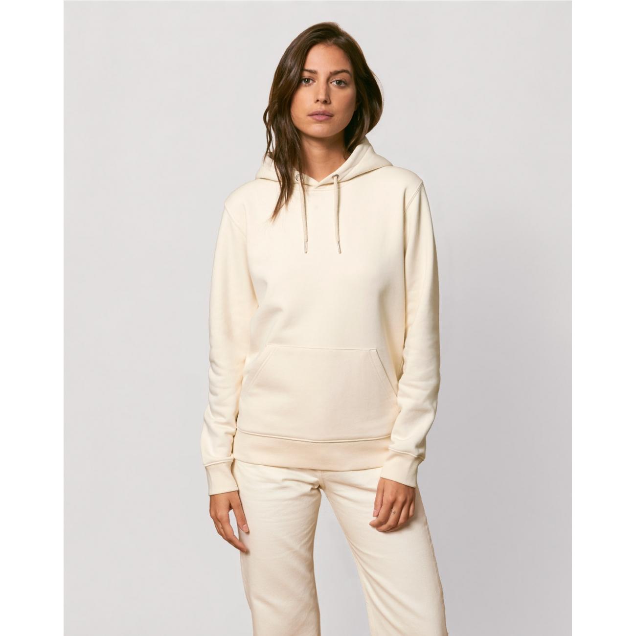 https://tee-shirt-bio.com/10029-thickbox_default/sweat-shirt-femme-capuche-epais-et-interieur-doux-coton-bio-sans-teinture-coton-brut.jpg