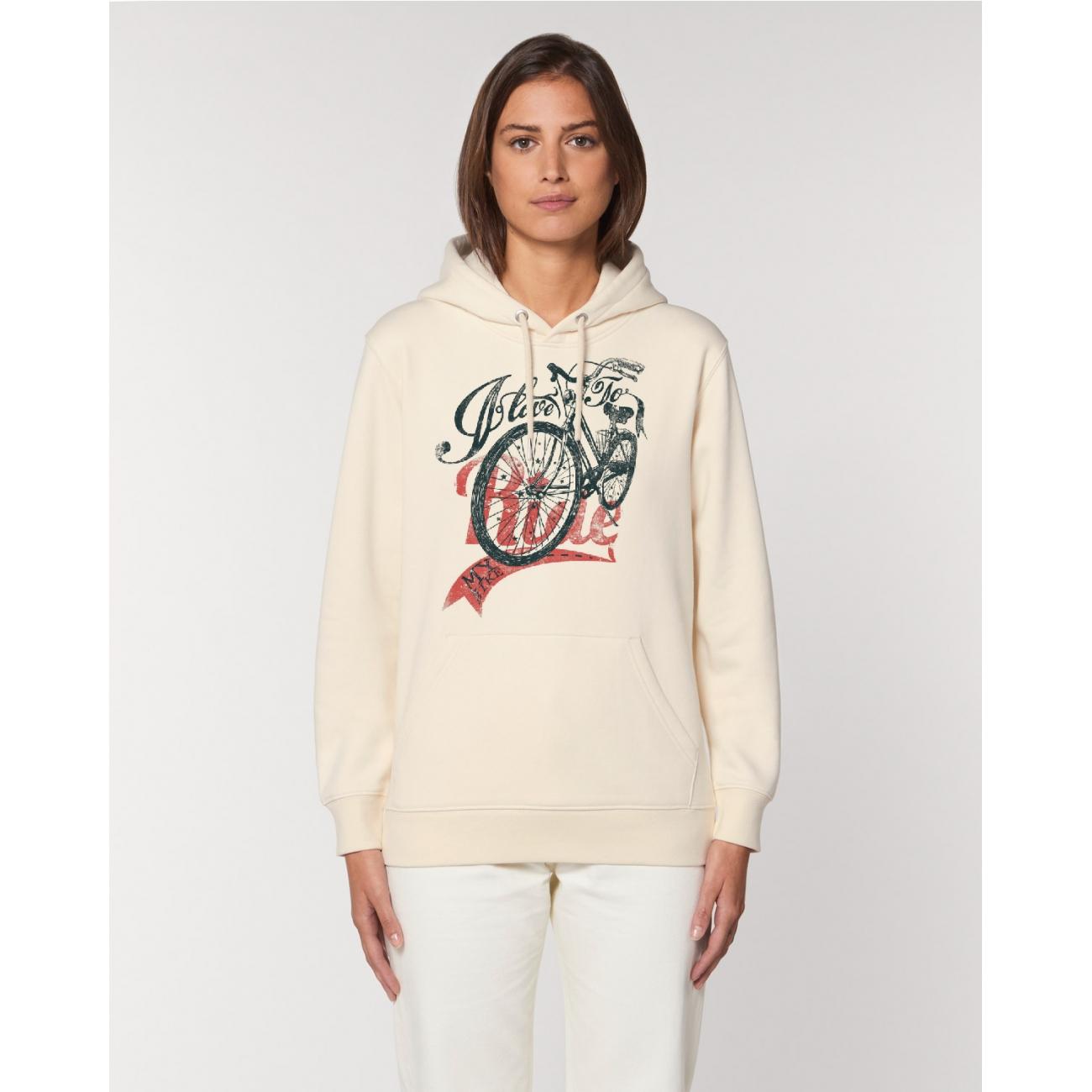 https://tee-shirt-bio.com/10035-thickbox_default/sweat-capuche-femme-coton-bio-couleur-naturelle-du-coton-sans-teinture-impression-velo.jpg