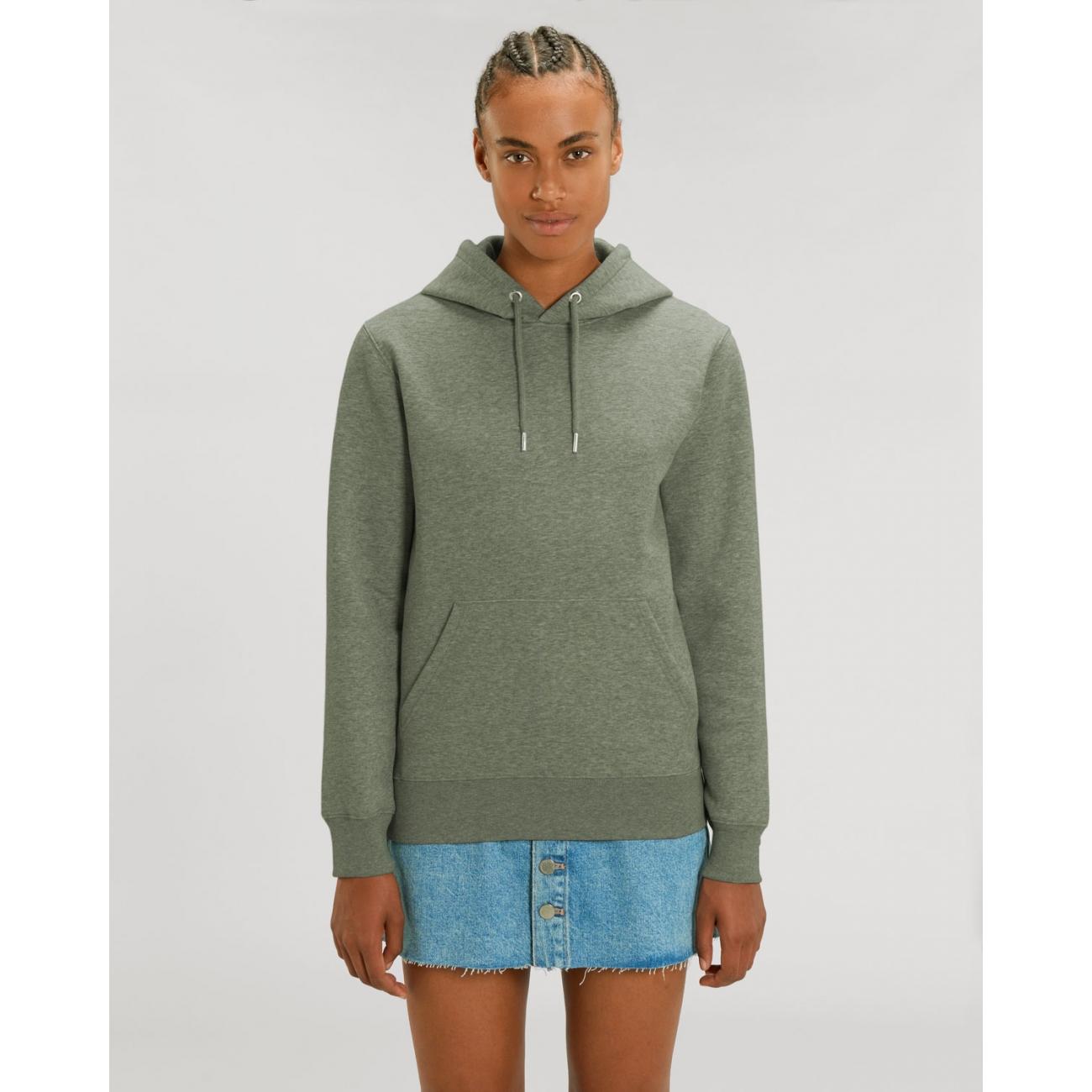 https://tee-shirt-bio.com/10099-thickbox_default/sweat-shirt-femme-capuche-epais-et-interieur-doux-coton-bio-kaki-chine.jpg