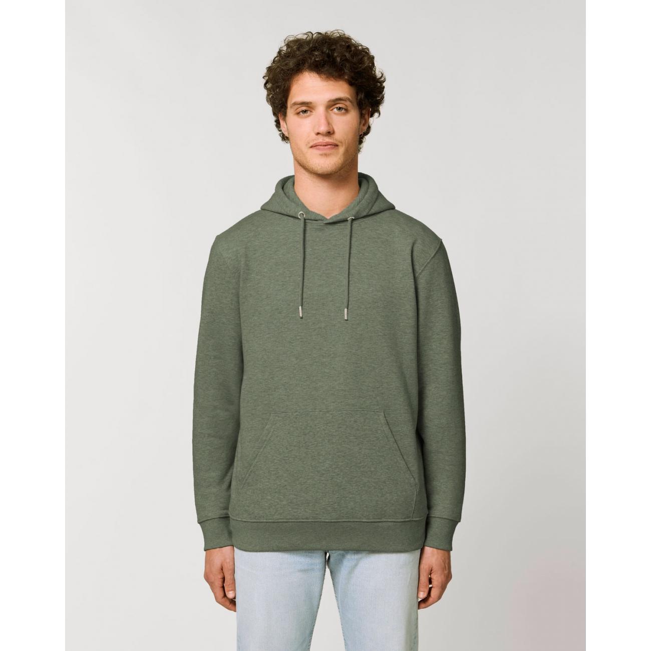 https://tee-shirt-bio.com/10104-thickbox_default/sweat-shirt-homme-capuche-epais-et-interieur-doux-coton-bio-kaki-chine.jpg
