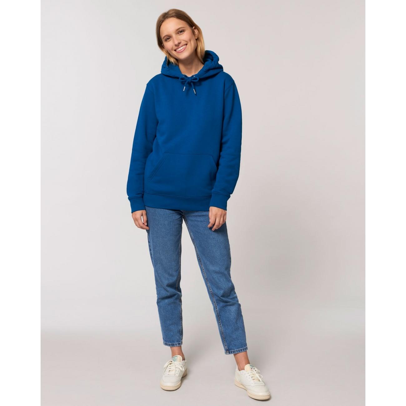 https://tee-shirt-bio.com/10109-thickbox_default/sweat-shirt-femme-capuche-epais-et-interieur-doux-coton-bio-bleu-roy.jpg