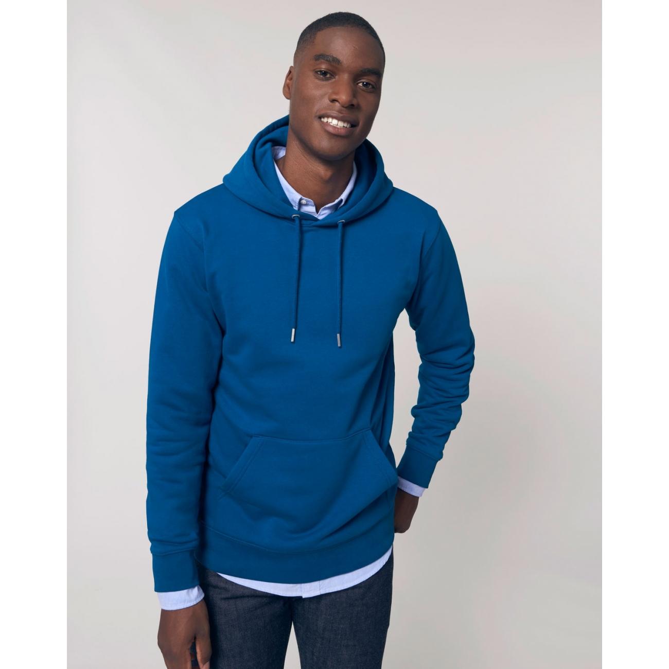 https://tee-shirt-bio.com/10115-thickbox_default/sweat-shirt-homme-capuche-epais-et-interieur-doux-coton-bio-bleu-roy.jpg