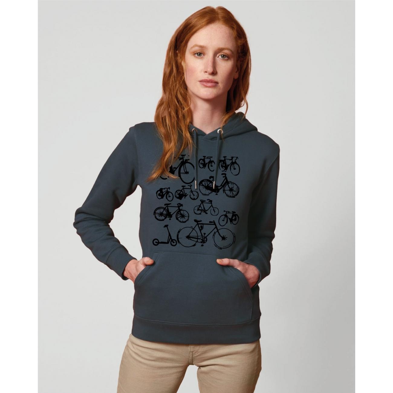 https://tee-shirt-bio.com/10136-thickbox_default/sweat-shirt-femme-capuche-epais-et-interieur-doux-coton-bio-gris-indien-impression-velo.jpg