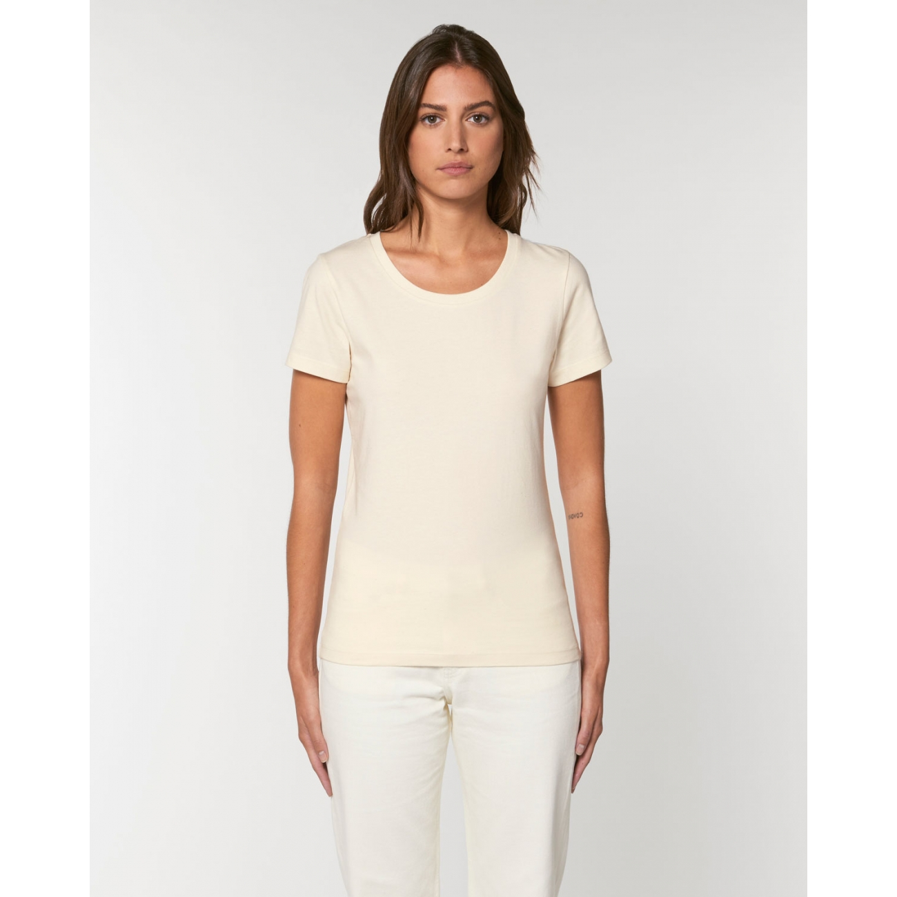https://tee-shirt-bio.com/10162-thickbox_default/tee-shirt-femme-coton-bio-coupe-feminine-et-cintree-couleur-coton-naturel-sans-teinture.jpg