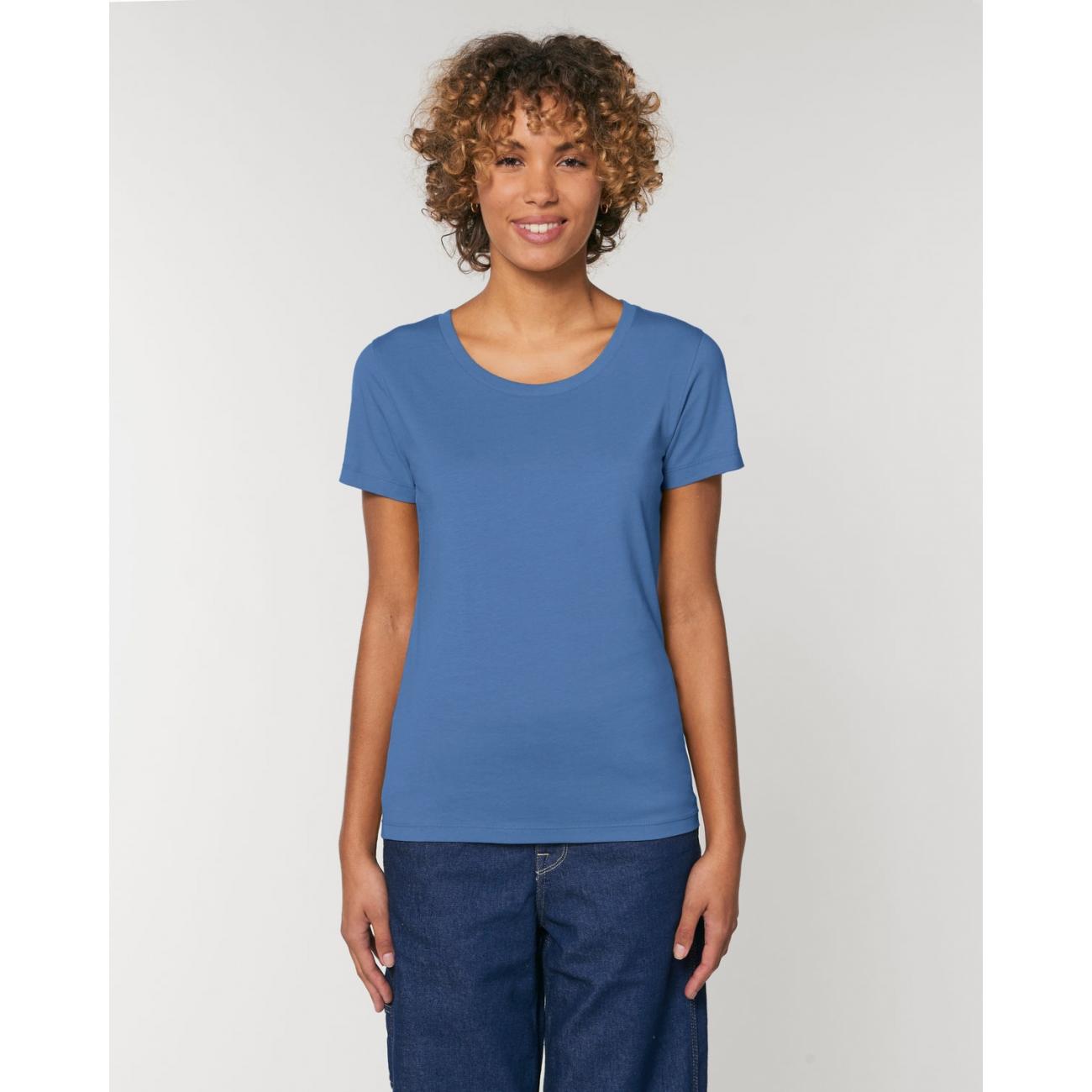 https://tee-shirt-bio.com/10168-thickbox_default/tee-shirt-femme-coton-bio-coupe-feminine-et-cintree-beau-bleu-lumineux.jpg