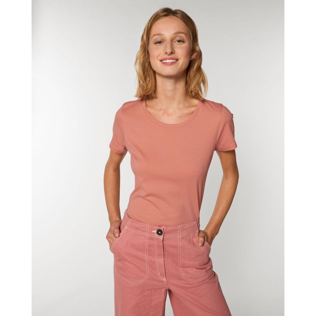 https://tee-shirt-bio.com/10200-thickbox_default/tee-shirt-femme-coton-bio-coupe-feminine-et-cintree-rose-peche.jpg