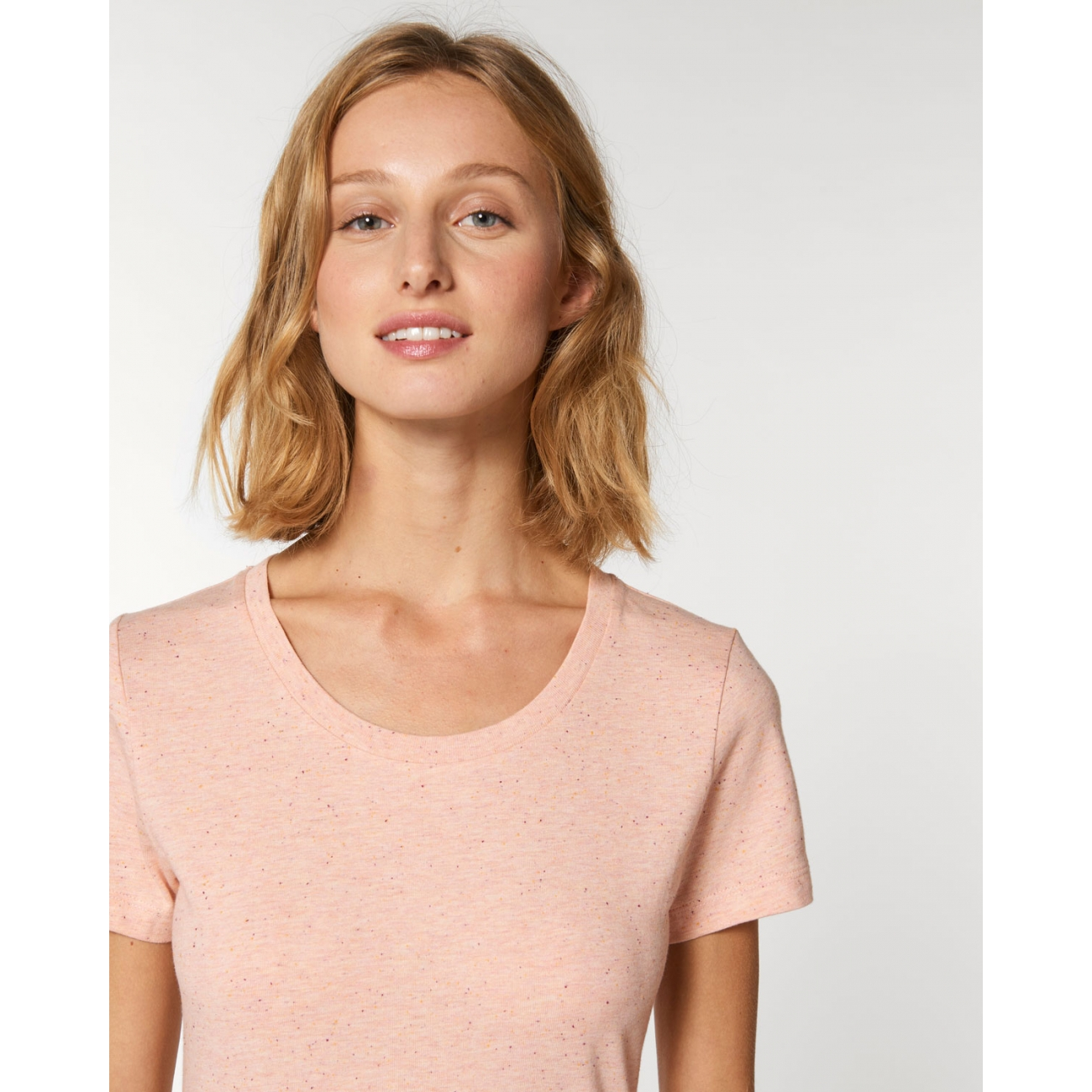 https://tee-shirt-bio.com/10220-thickbox_default/tee-shirt-femme-coton-bio-coupe-feminine-et-cintree-rose-mandarine-chine.jpg