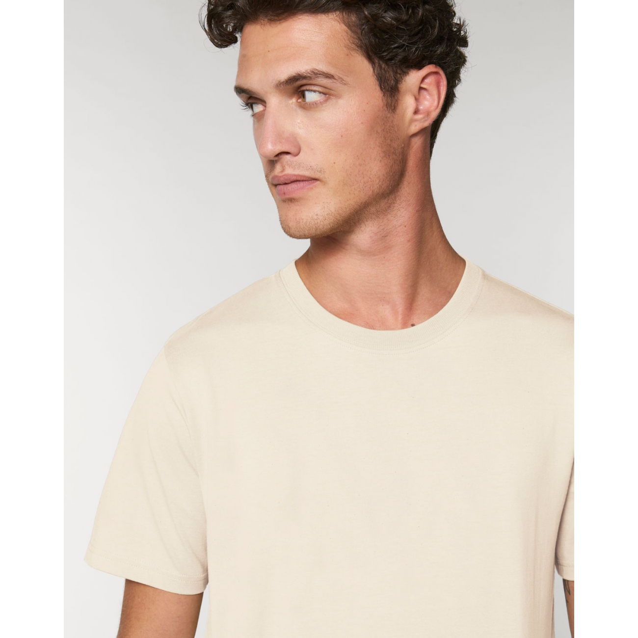 https://tee-shirt-bio.com/10227-thickbox_default/tee-shirt-homme-epais-220g-coton-bio-couleur-coton-naturel-sans-teinture.jpg