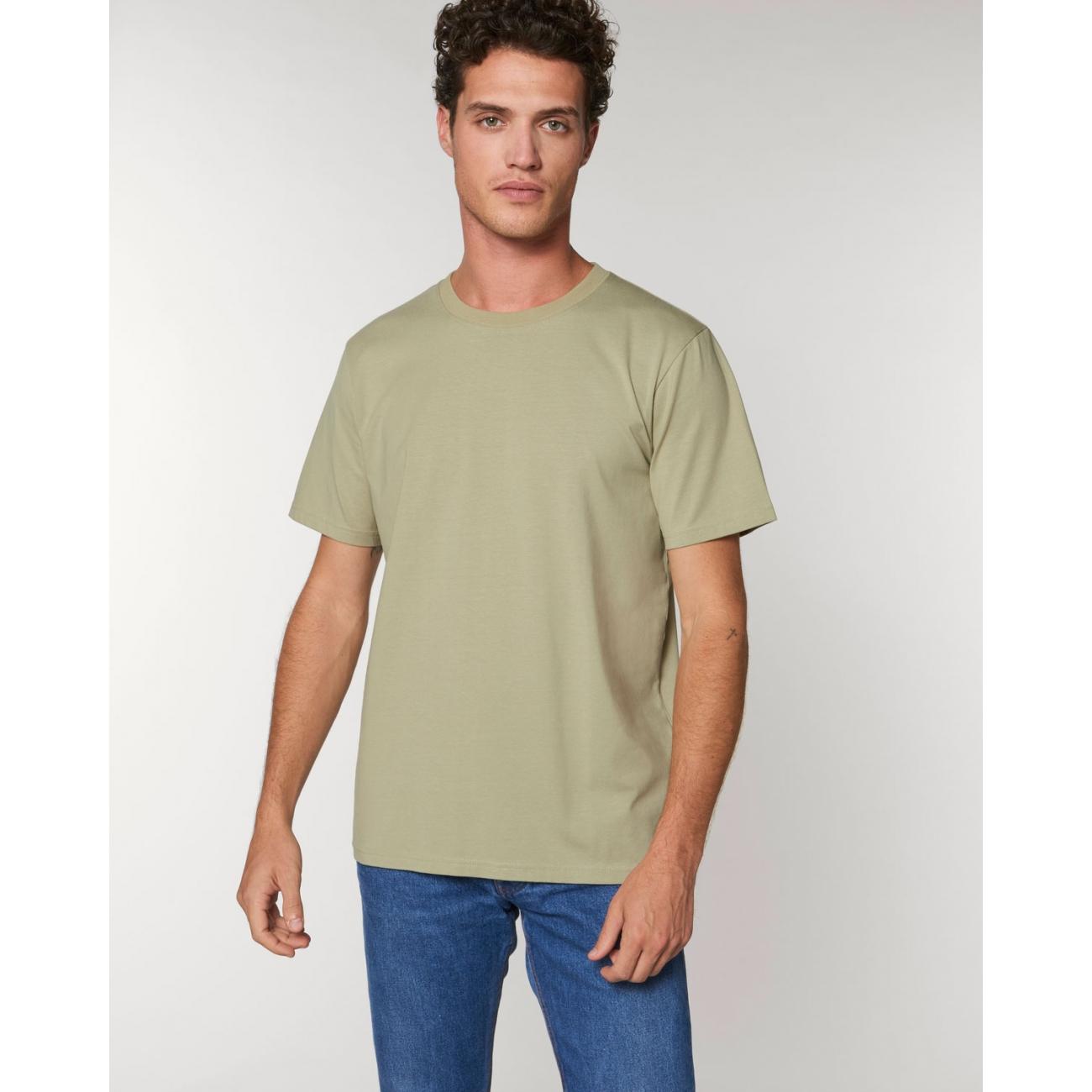 https://tee-shirt-bio.com/10233-thickbox_default/tee-shirt-homme-epais-220g-coton-bio-vert-sauge.jpg