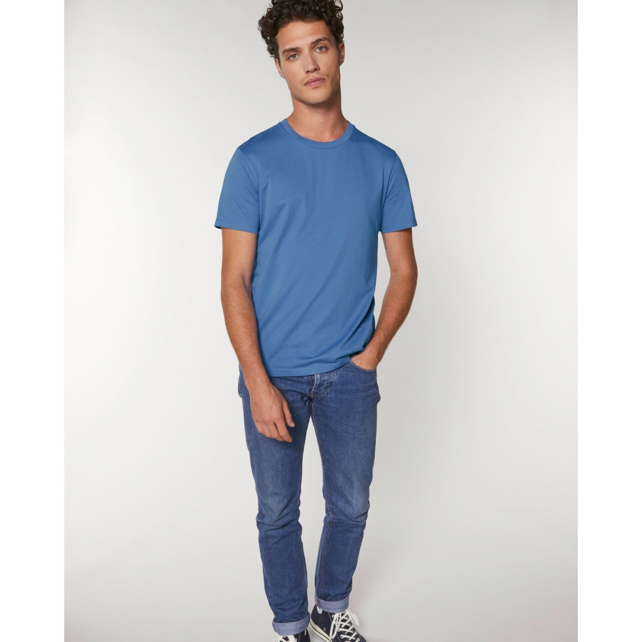 https://tee-shirt-bio.com/10247-thickbox_default/tee-shirt-homme-coton-bio-col-rond-coupe-classique-couleur-bleu.jpg