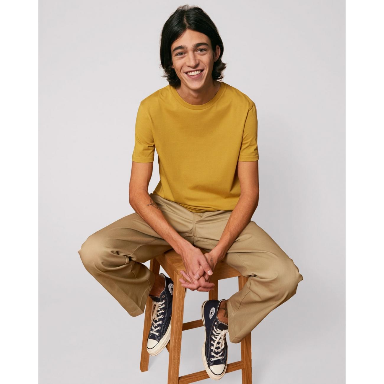 https://tee-shirt-bio.com/10269-thickbox_default/tee-shirt-homme-coton-bio-col-rond-coupe-classique-jaune-ocre.jpg