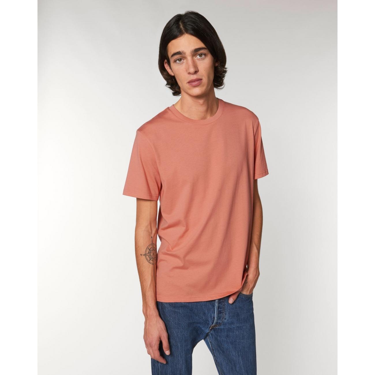 https://tee-shirt-bio.com/10282-thickbox_default/tee-shirt-homme-coton-bio-col-rond-coupe-classique-rose-peche.jpg