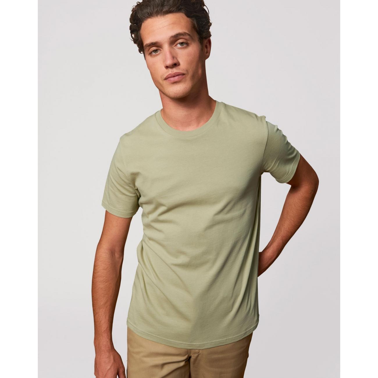 https://tee-shirt-bio.com/10290-thickbox_default/tee-shirt-homme-coton-bio-col-rond-coupe-classique-vert-sauge.jpg