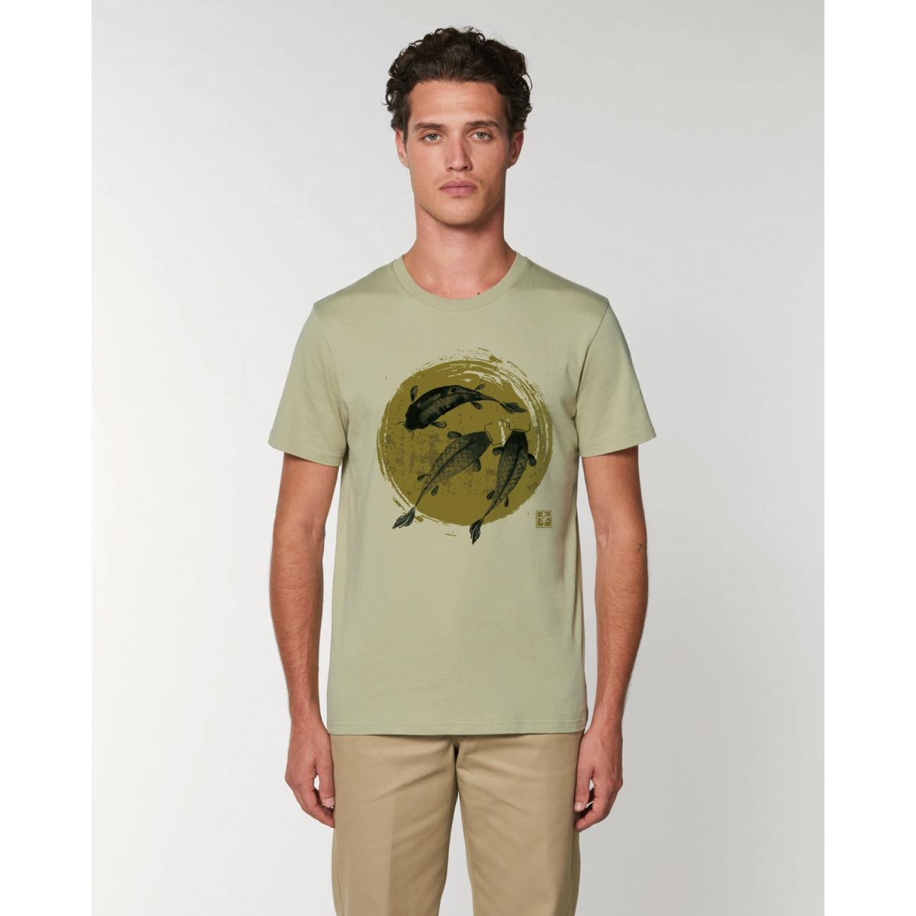 https://tee-shirt-bio.com/10308-thickbox_default/tee-shirt-homme-coton-bio-col-rond-coupe-classique-vert-sauge-impression-poissons.jpg