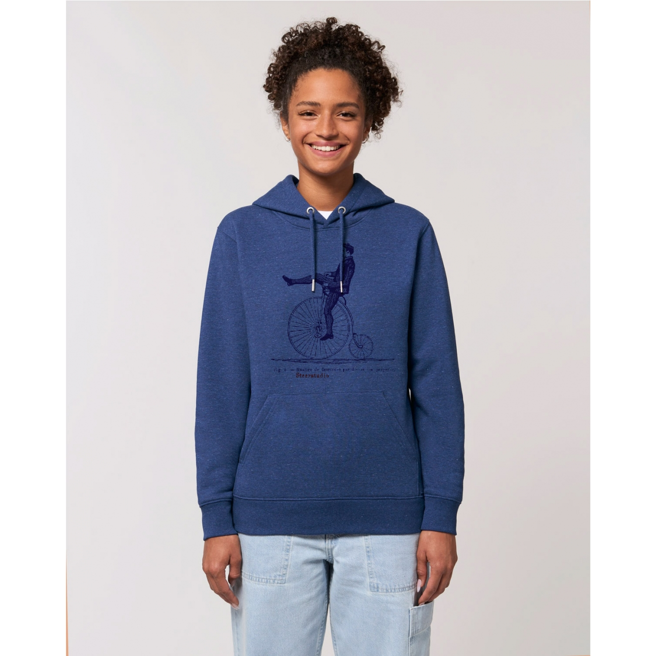 https://tee-shirt-bio.com/10331-thickbox_default/sweat-shirt-femme-capuche-epais-et-interieur-doux-coton-bio-beau-bleu-chine.jpg