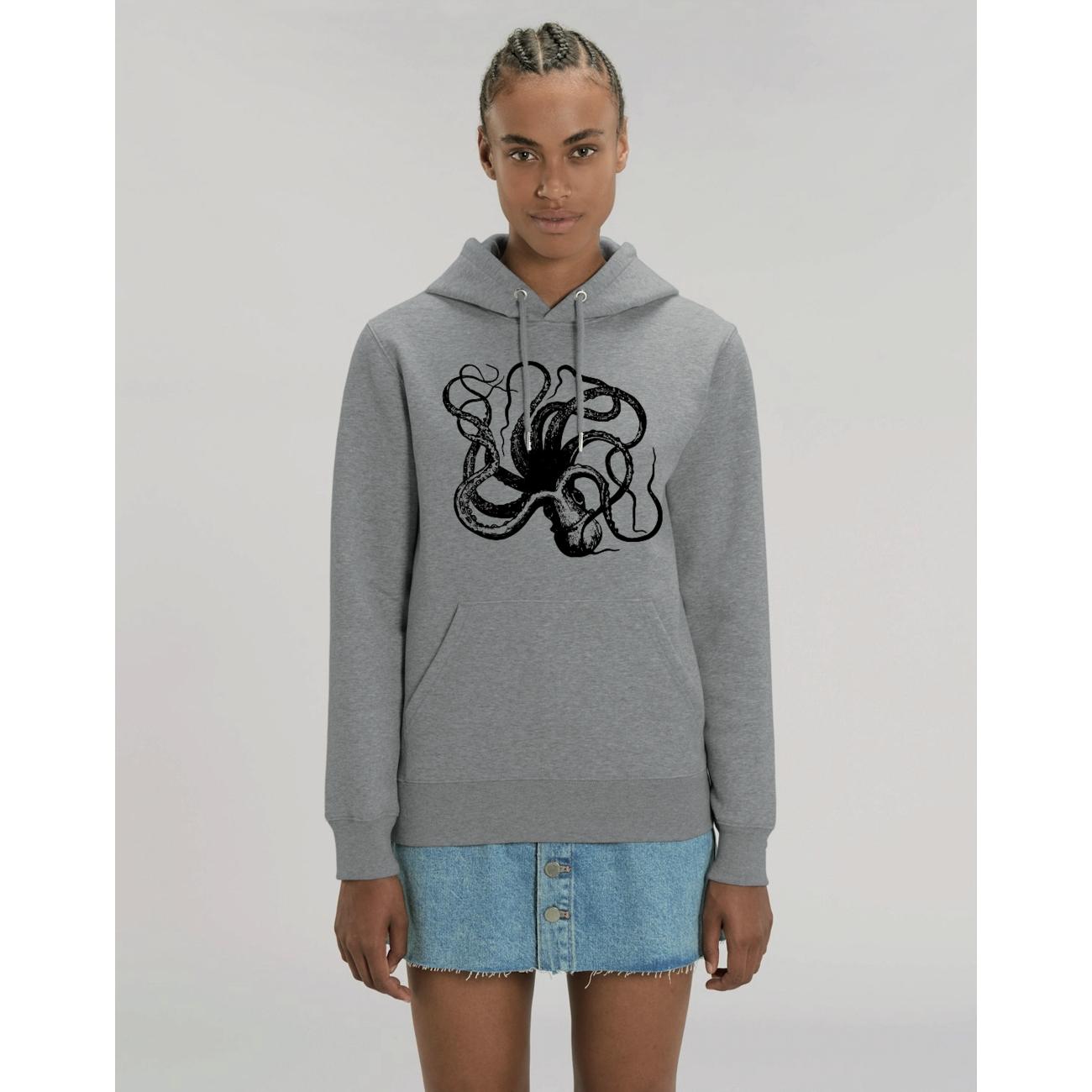 https://tee-shirt-bio.com/10399-thickbox_default/sweat-capuche-femme-coton-bio-gris-chine-impression-poulpe.jpg