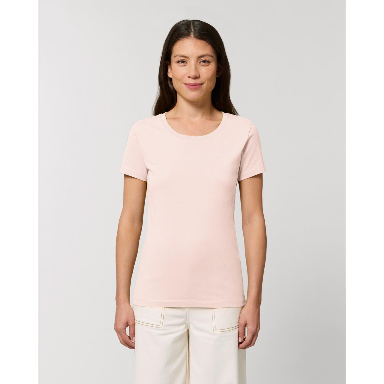 https://tee-shirt-bio.com/10453-thickbox_default/tee-shirt-femme-coton-bio-coupe-feminine-et-cintree-rose-layette.jpg