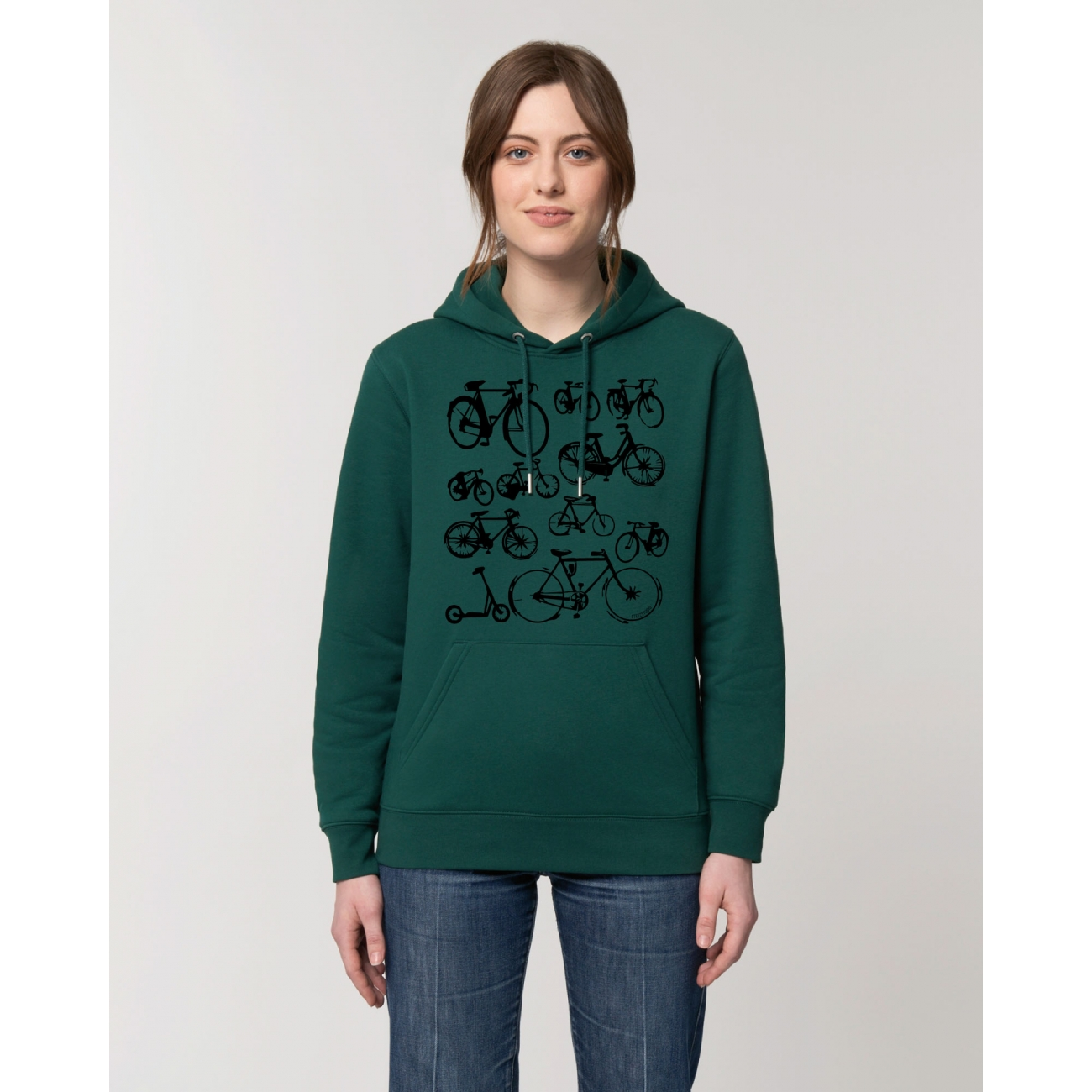 https://tee-shirt-bio.com/10461-thickbox_default/sweat-shirt-femme-capuche-epais-et-interieur-doux-coton-bio-velos-vert-sapin.jpg