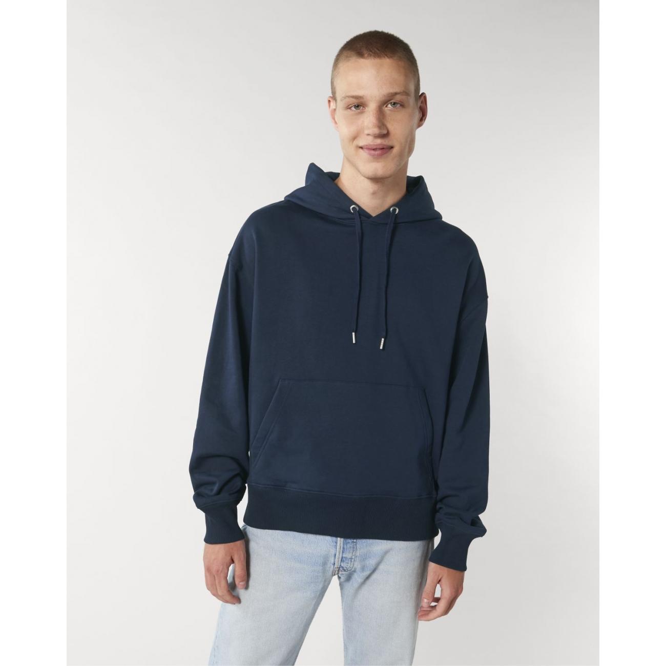 https://tee-shirt-bio.com/10523-thickbox_default/sweat-capuche-oversize-coton-bio-bleu-marine.jpg