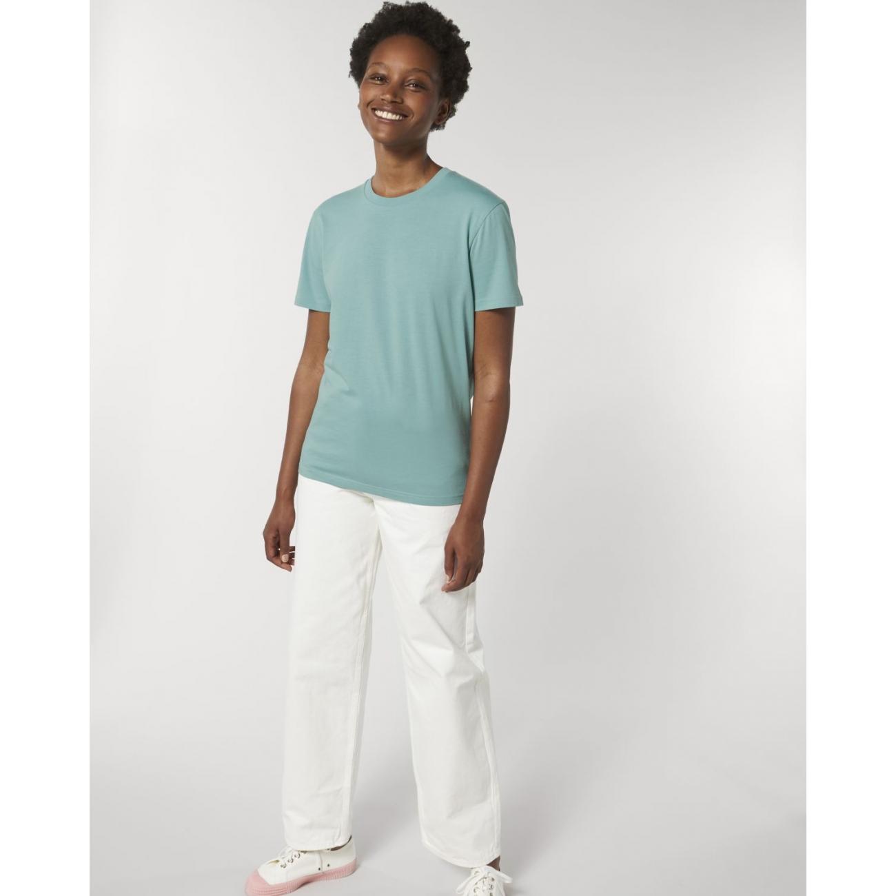 https://tee-shirt-bio.com/10672-thickbox_default/tee-shirt-femme-coton-bio-col-rond-coupe-classique-vert-d-eau-.jpg