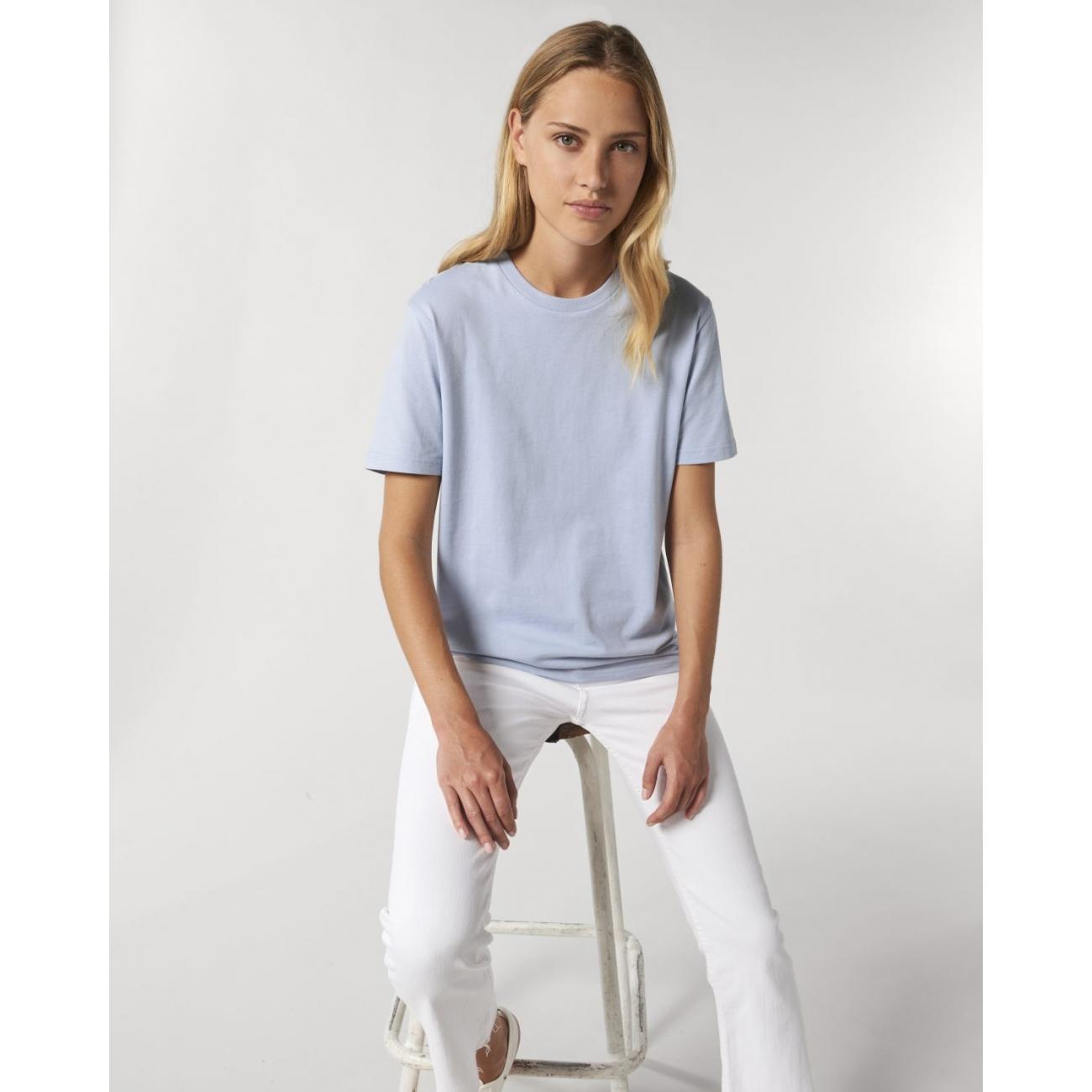 https://tee-shirt-bio.com/10682-thickbox_default/tee-shirt-femme-coton-bio-col-rond-coupe-classique-bleu-lavande.jpg