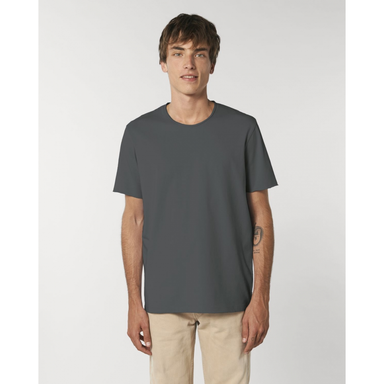 https://tee-shirt-bio.com/10853-thickbox_default/tee-shirt-a-bords-coupes-brut-coton-bio-anthracite.jpg
