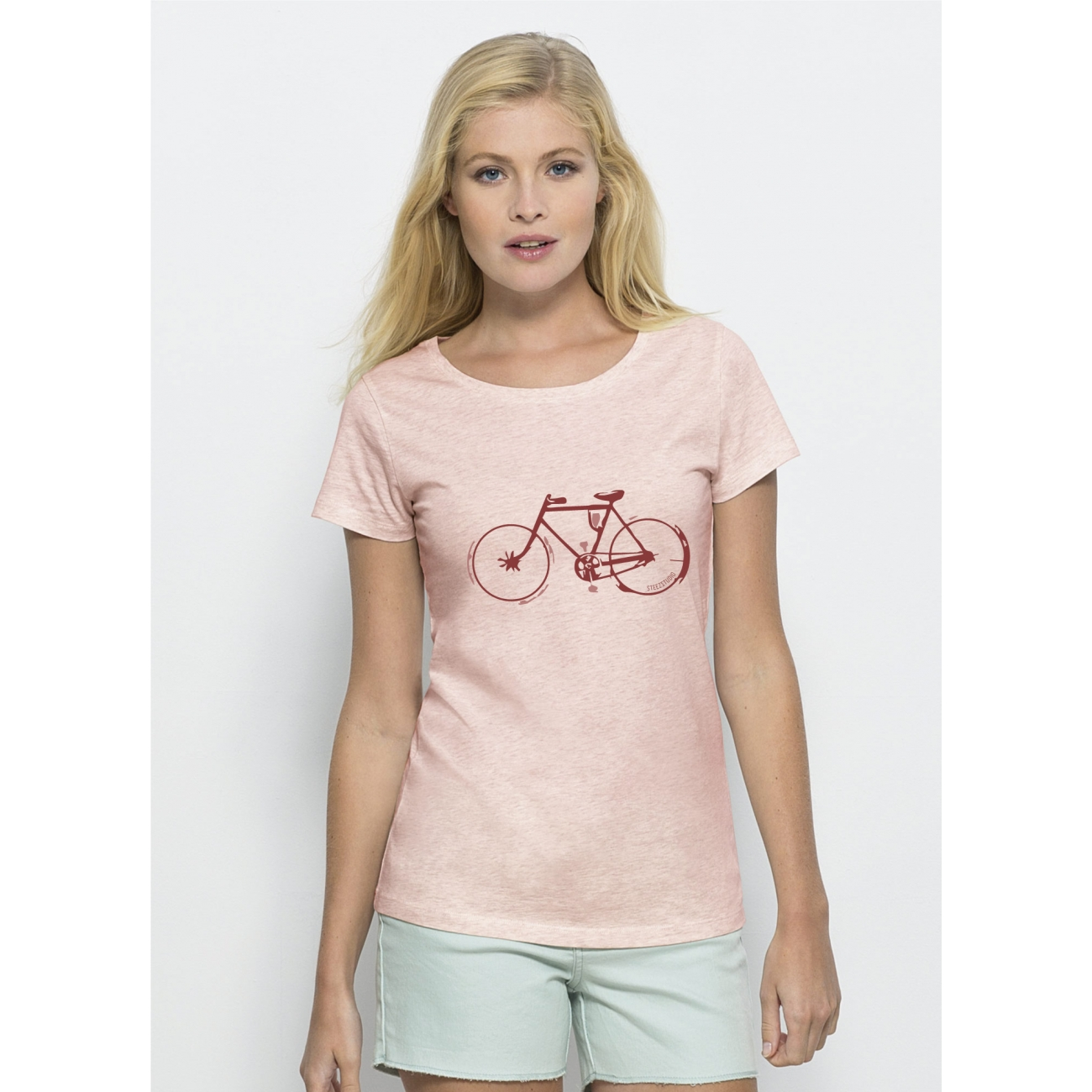 https://tee-shirt-bio.com/1969-thickbox_default/tee-shirt-rose-tendre-chine-femme-velo-coton-bio-equitable-mode-bio-ethique.jpg