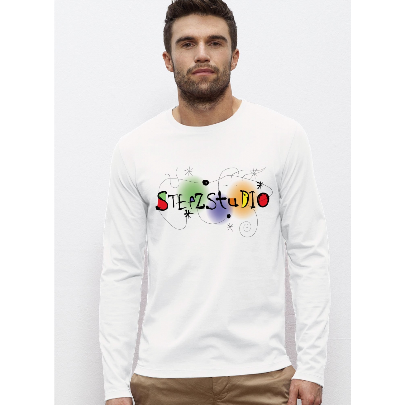 https://tee-shirt-bio.com/2819-thickbox_default/tee-shirt-homme-manches-longues-100-coton-bio-doux-equitable-blanc-imprime-numerique-steez-by-barcelone-.jpg
