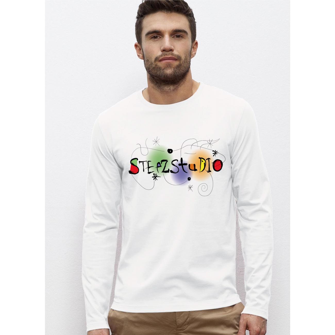 https://tee-shirt-bio.com/2819-thickbox_default/tee-shirt-homme-manches-longues-100-coton-bio-doux-equitable-blanc-imprime-numerique-steez-by-barcelone-.jpg