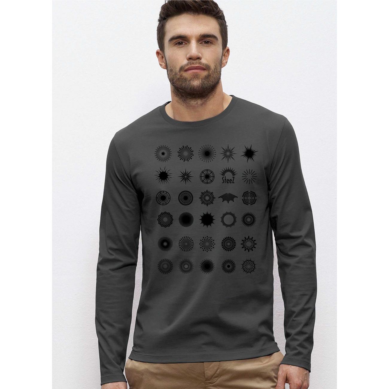 https://tee-shirt-bio.com/2884-thickbox_default/tee-shirt-homme-manches-longues-coton-bio-doux-equitable-gris-anthracite-imprime-numerique-soleils-noirs-.jpg