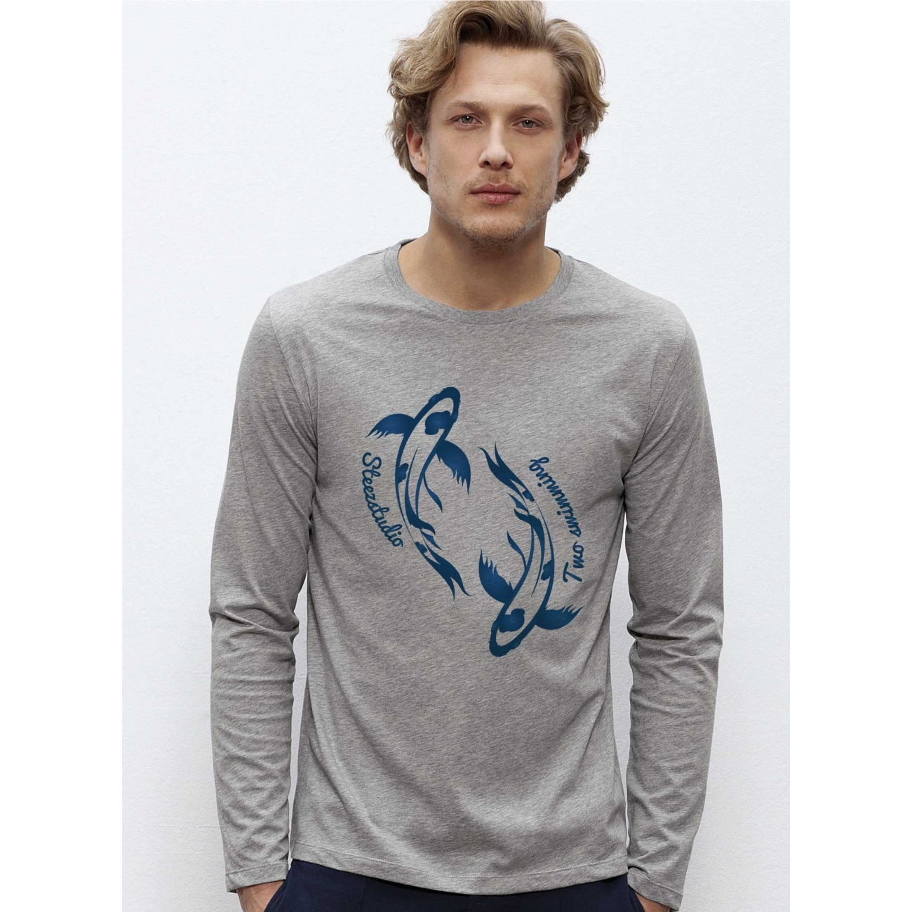 https://tee-shirt-bio.com/2989-thickbox_default/manches-longues-tee-shirt-homme-100-coton-bio-doux-equitable-gris-chine-poissons-chines-bleu.jpg
