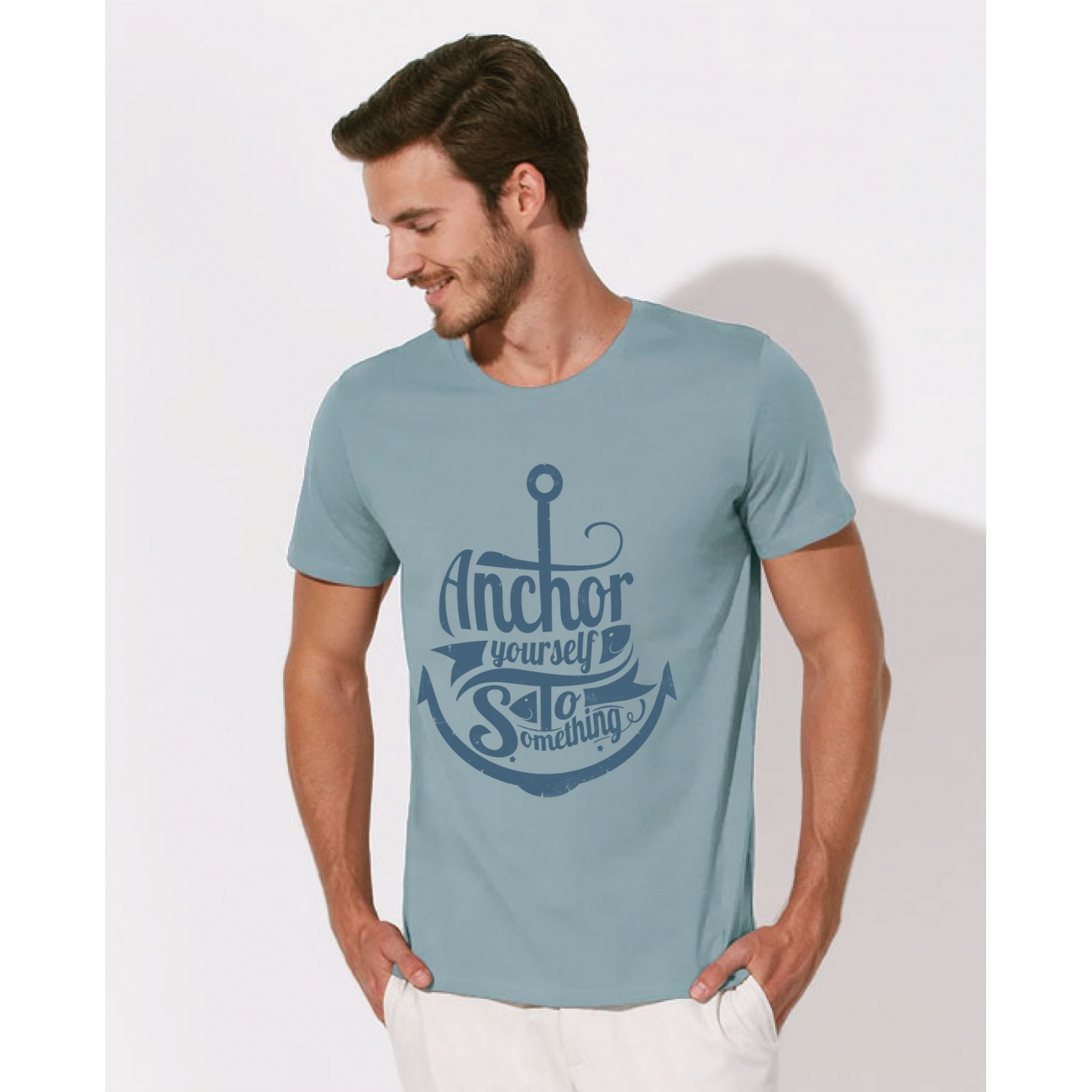 https://tee-shirt-bio.com/3221-thickbox_default/tee-shirt-bleu-clair-homme-100-coton-bio-doux-equitable-imprime-ancre-tattoo.jpg