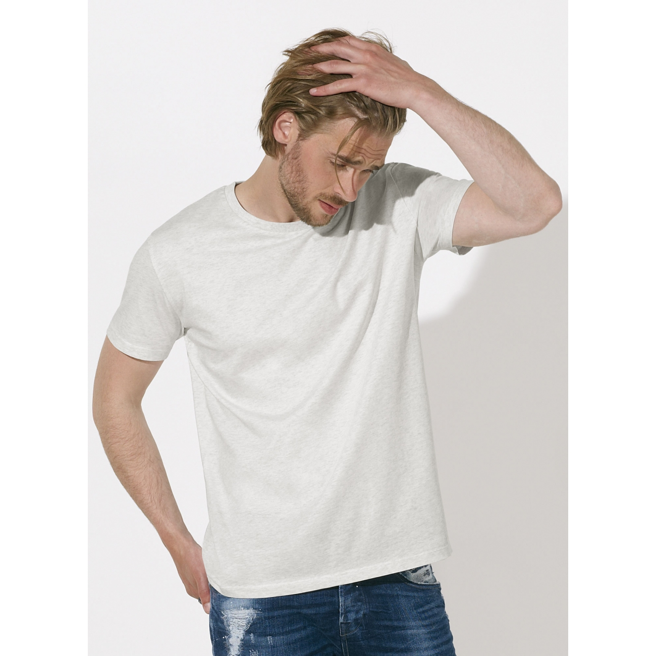 https://tee-shirt-bio.com/3538-thickbox_default/tee-shirt-coton-bio-col-blanc-creme-chine.jpg
