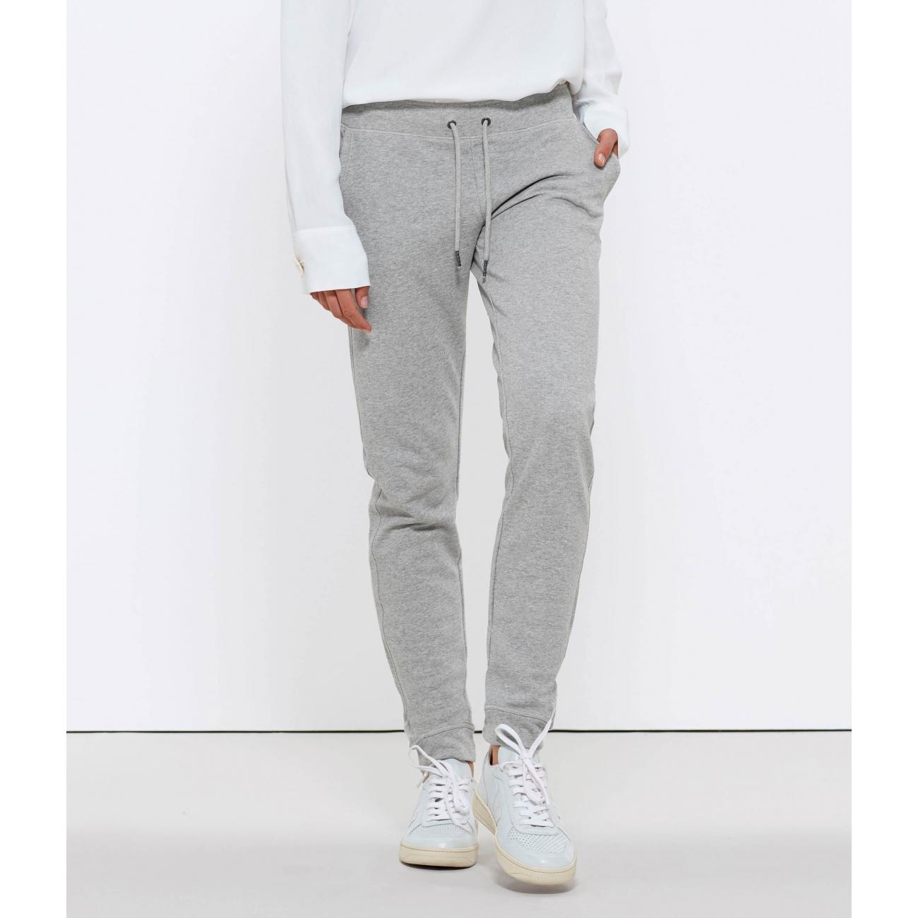 http://tee-shirt-bio.com/5604-thickbox_default/pantalon-de-jogging-en-coton-bio-gris-chine-pour-femme.jpg