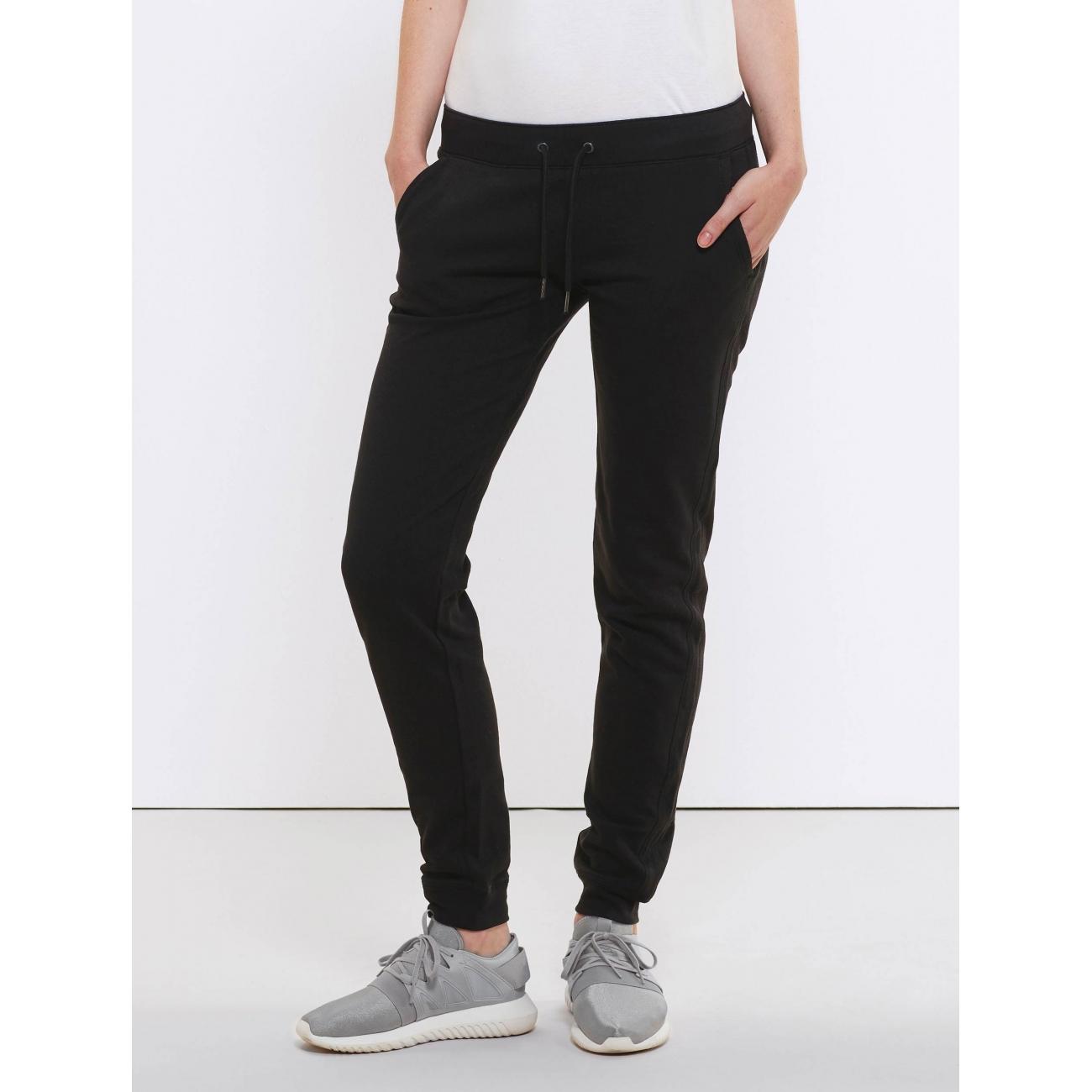 http://tee-shirt-bio.com/5624-thickbox_default/pantalon-de-jogging-en-coton-bionoir-pour-femme.jpg
