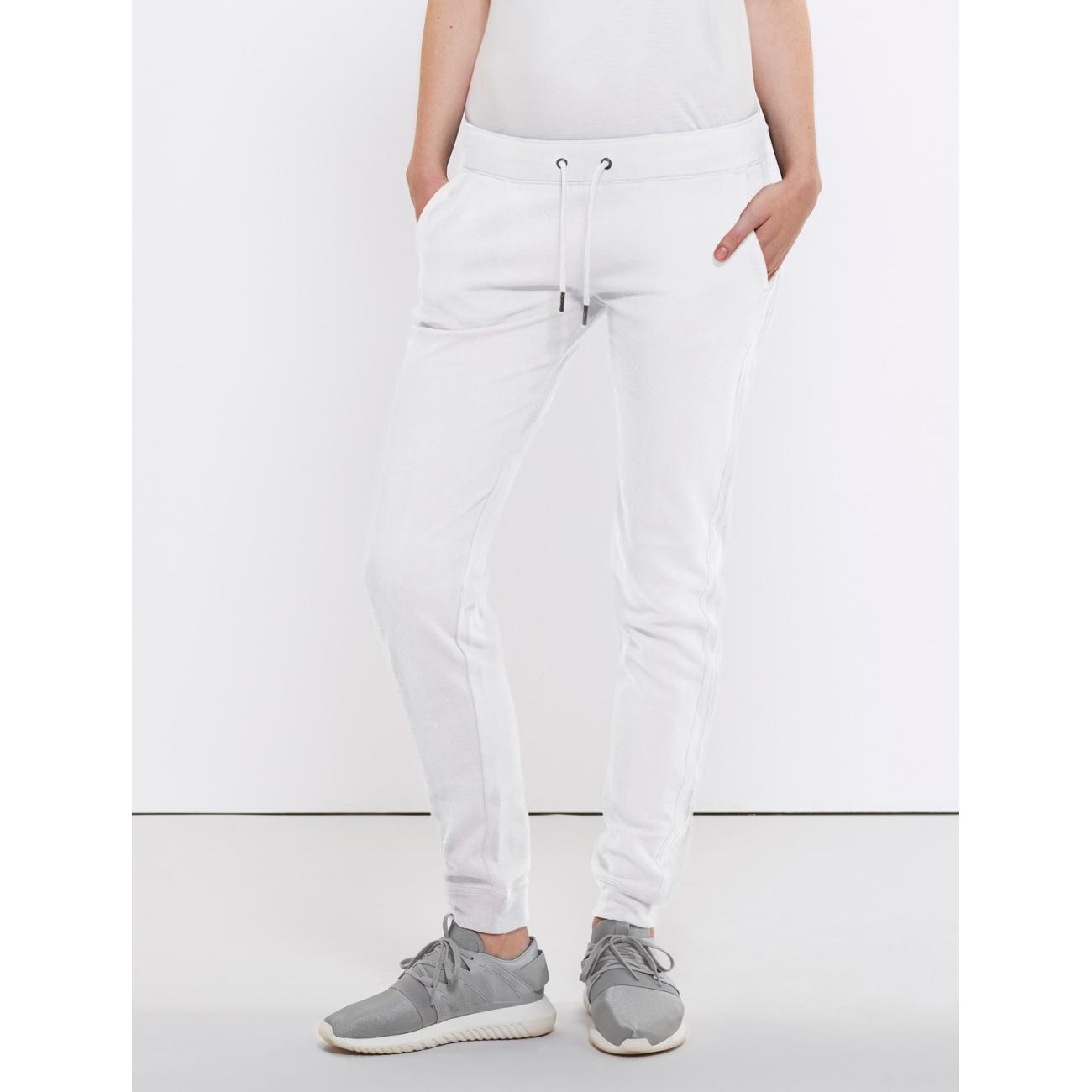 https://tee-shirt-bio.com/5636-thickbox_default/pantalon-de-jogging-en-coton-bioblanc-pour-femme.jpg