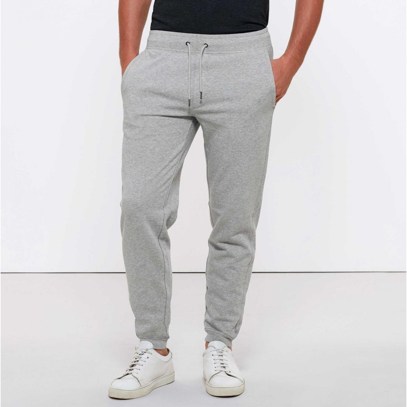 https://tee-shirt-bio.com/5706-thickbox_default/pantalon-de-jogging-en-coton-bio-gris-chine-pour-homme.jpg