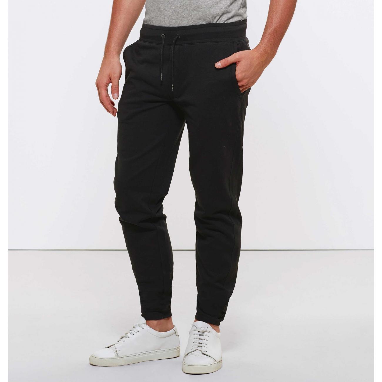http://tee-shirt-bio.com/5728-thickbox_default/pantalon-de-jogging-en-coton-bio-noir-pour-homme.jpg