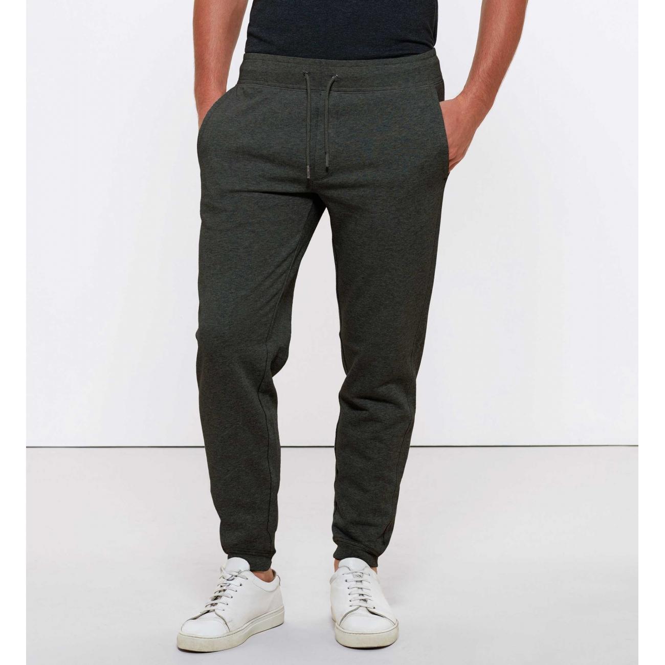 https://tee-shirt-bio.com/5733-thickbox_default/pantalon-de-jogging-en-coton-bio-gris-chine-fonce-pour-homme.jpg