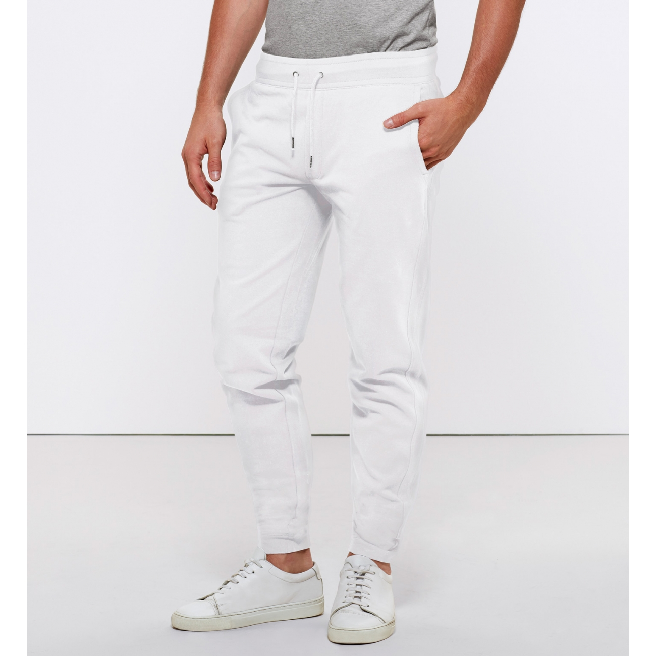 https://tee-shirt-bio.com/5742-thickbox_default/pantalon-de-jogging-en-coton-bio-blanc-pour-homme.jpg