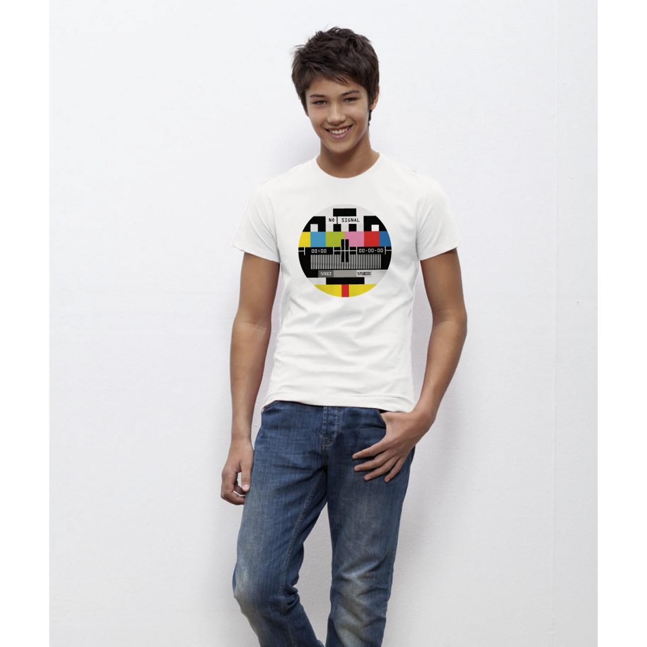 https://tee-shirt-bio.com/6197-thickbox_default/tee-shirt-coton-bio-blanc-pour-homme-impression-la-mire.jpg