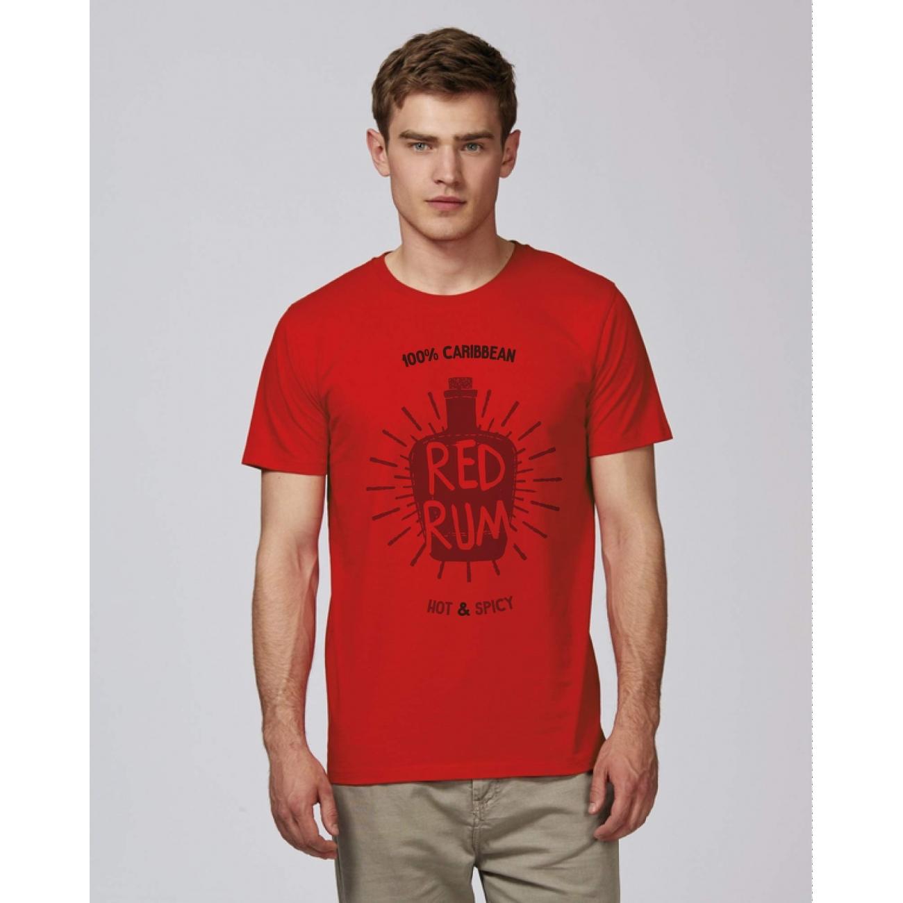 https://tee-shirt-bio.com/6209-thickbox_default/tee-shirt-coton-bio-rouge-homme-tee-shirt-rhum.jpg