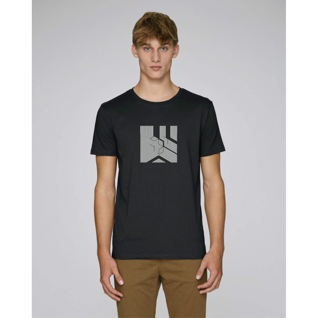 https://tee-shirt-bio.com/6217-thickbox_default/tee-shirt-coton-bio-noir-homme-impression-cube-blanc.jpg