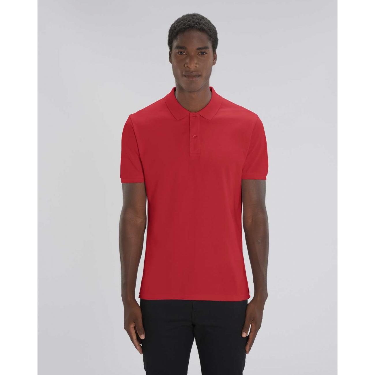 https://tee-shirt-bio.com/7031-thickbox_default/polo-homme-rouge-coton-pique-bio-dedicator-.jpg
