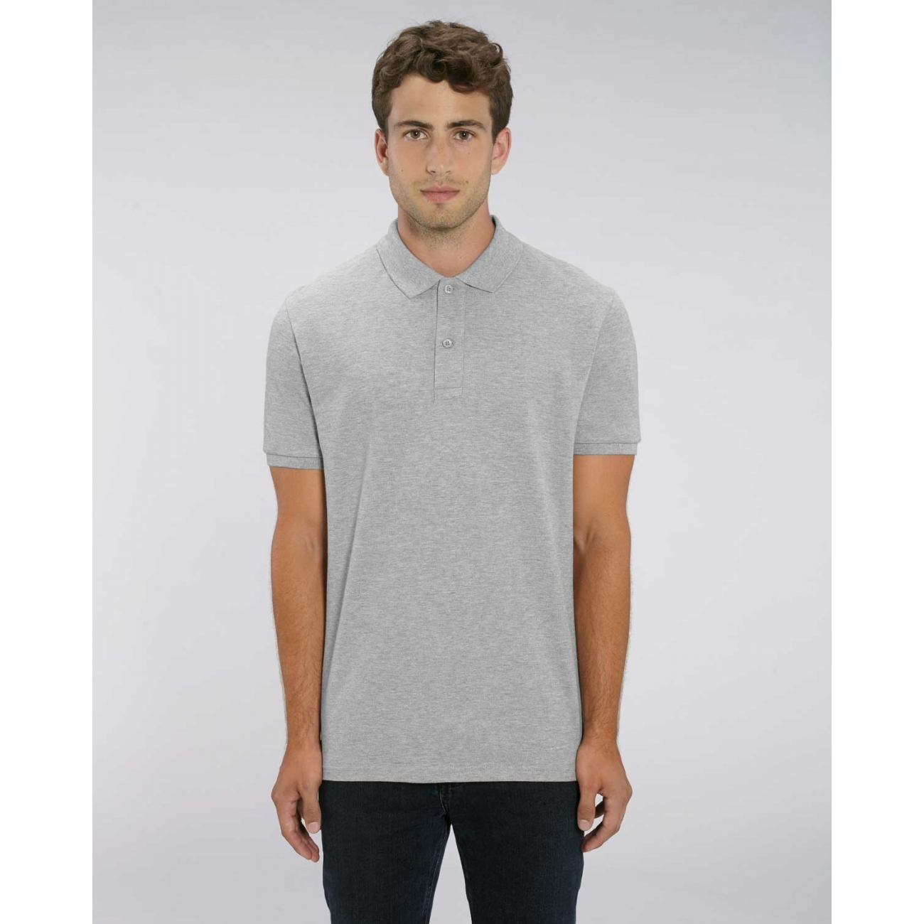 https://tee-shirt-bio.com/7054-thickbox_default/polo-gris-chine-clair-coton-bio-pour-homme-dedicator.jpg