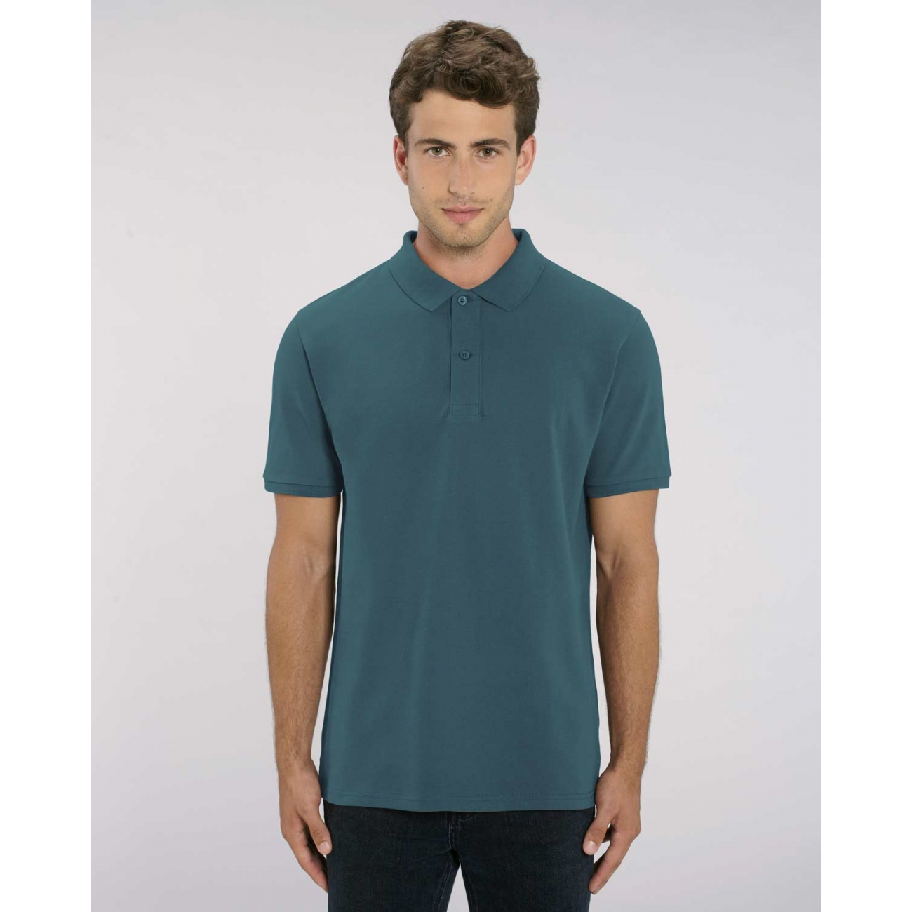 https://tee-shirt-bio.com/7081-thickbox_default/polo-homme-bleu-canard-coton-pique-bio-dedicator-.jpg