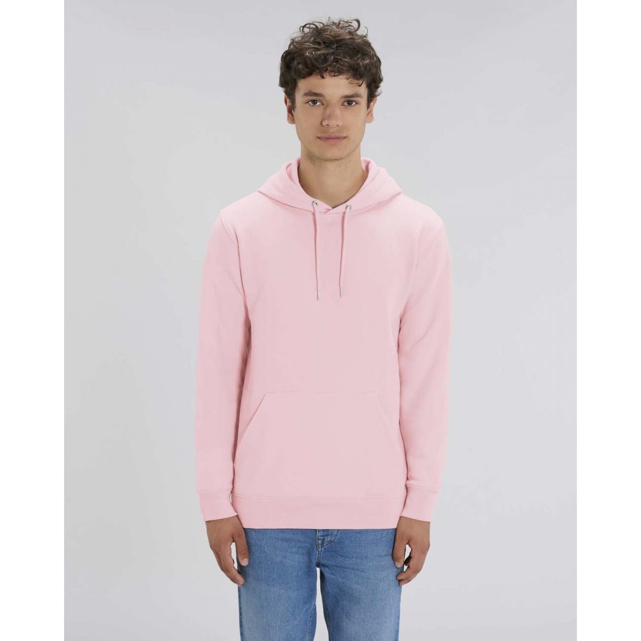 https://tee-shirt-bio.com/7112-thickbox_default/sweat-shirt-capuche-epais-et-interieur-doux-coton-bio-rose-cruiser.jpg