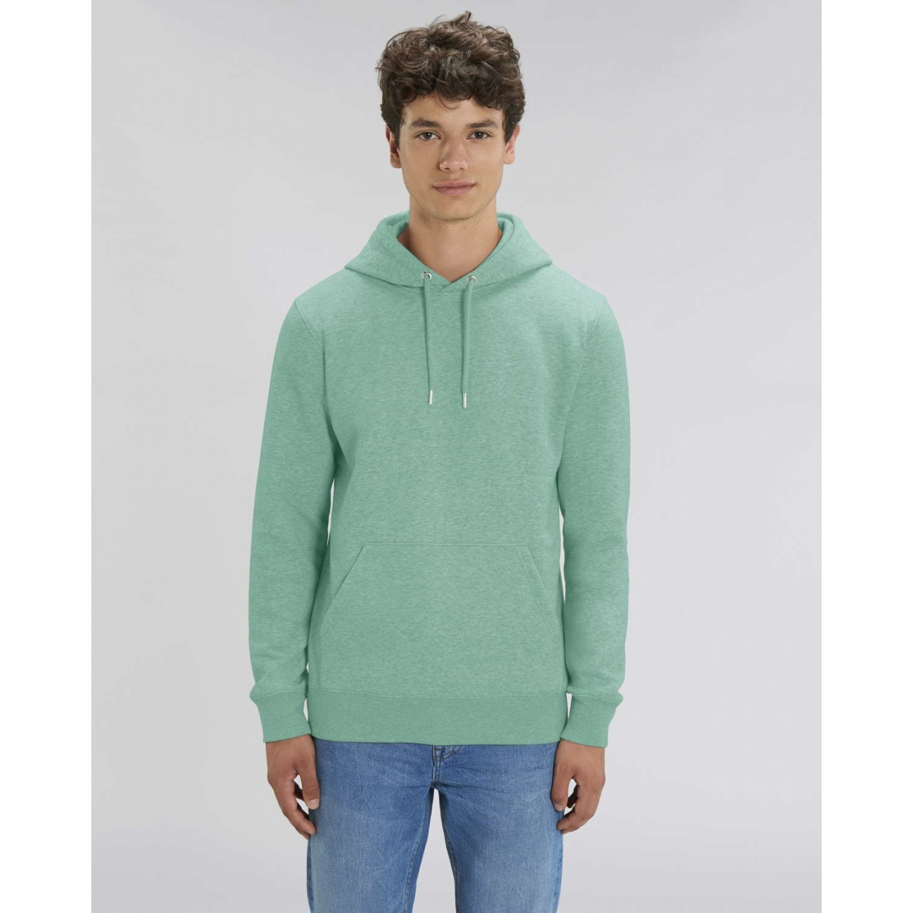 https://tee-shirt-bio.com/7188-thickbox_default/sweat-shirt-capuche-epais-et-interieur-doux-coton-bio-vert-clair-chine-cruiser.jpg