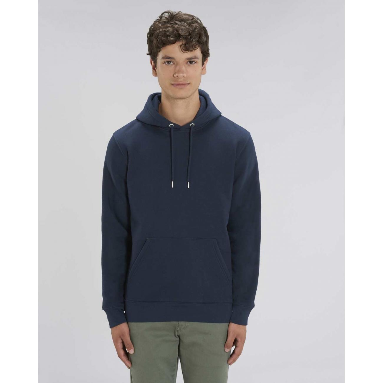 https://tee-shirt-bio.com/7203-thickbox_default/sweat-shirt-capuche-epais-et-interieur-doux-coton-bio-bleu-marine-fonce-navy-cruiser.jpg